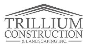 Trillium Construction